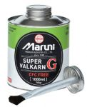 Klej do opon Maruni SUPER VALKARN 1L 740g