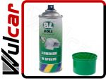 Aluminium spray BOLL 400ml