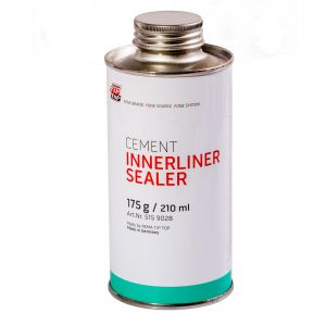Uszczelniacz do łatek TipTop Innerliner Sealer 210ml