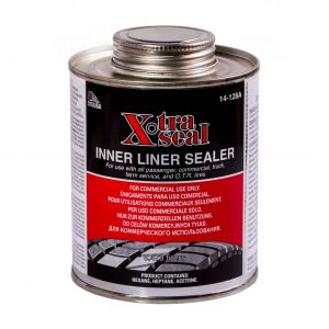 Uszczelniacz do łatek XtraSeal 14-128A Innerliner Sealer 470ml