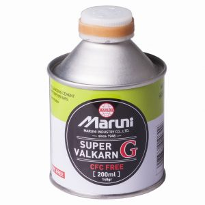 Klej do opon Maruni SUPER VALKARN G 200ml 148g