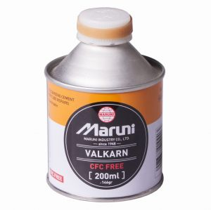 Klej do dętek Maruni VALKARN 200ml 146gr