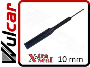 Kołek Stem 10mm z drutem Xtra Seal13-623